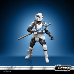 STAR WARS THE VINTAGE COLLECTION GAMING GREATS 3.75-INCH SHOCK SCOUT TROOPER Figure (4).jpg