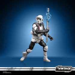 STAR WARS THE VINTAGE COLLECTION GAMING GREATS 3.75-INCH SHOCK SCOUT TROOPER Figure (8).jpg