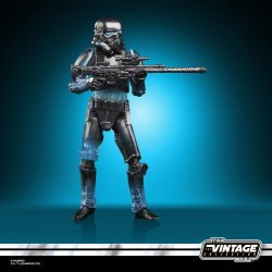 STAR WARS THE VINTAGE COLLECTION GAMING GREATS 3.75-INCH SHADOW STORMTROOPER Figure (3).jpg