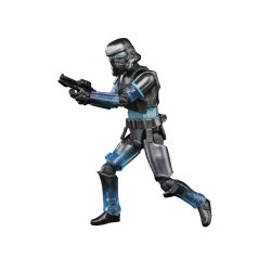 STAR WARS THE VINTAGE COLLECTION GAMING GREATS 3.75-INCH SHADOW STORMTROOPER Figure (6).jpg