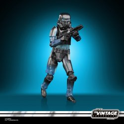 STAR WARS THE VINTAGE COLLECTION GAMING GREATS 3.75-INCH SHADOW STORMTROOPER Figure (7).jpg