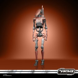 STAR WARS THE VINTAGE COLLECTION GAMING GREATS 3.75-INCH HEAVY BATTLE DROID Figure (8).jpg