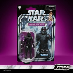 STAR WARS THE VINTAGE COLLECTION GAMING GREATS 3.75-INCH PURGE STORMTOOPER Figure (1).jpg
