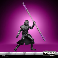 STAR WARS THE VINTAGE COLLECTION GAMING GREATS 3.75-INCH PURGE STORMTOOPER Figure (6).jpg