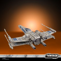 STAR WARS THE VINTAGE COLLECTION ANTOC MERRICK'S X-WING FIGHTER Vehicle and Figure - oop 2.jpg