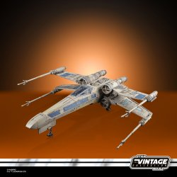 STAR WARS THE VINTAGE COLLECTION ANTOC MERRICK'S X-WING FIGHTER Vehicle and Figure - oop 5.jpg