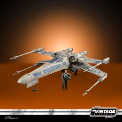 STAR WARS THE VINTAGE COLLECTION ANTOC MERRICK'S X-WING FIGHTER Vehicle and Figure - oop 8.jpg
