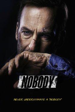 Nobody (2021).jpg