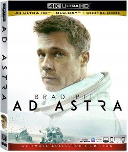 Ad.Astra-4K.Ultra_.HD_.Cover_.jpg