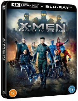 X-Men Day of future past.jpg