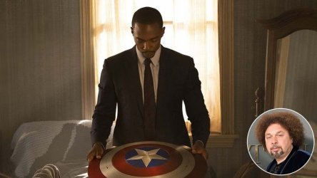 Anthony-Mackie-Falcon-and-shield-with-inset-of-Malcolm-Spellman-H-2021-1619202425-768x433.jpg