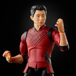 MARVEL LEGENDS SERIES 6-INCH SHANG-CHI AND THE LEGEND OF THE TEN RINGS - Shang-Chi oop4.jpg