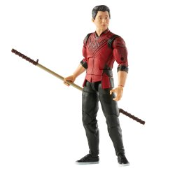 MARVEL LEGENDS SERIES 6-INCH SHANG-CHI AND THE LEGEND OF THE TEN RINGS - Shang-Chi oop5.jpg