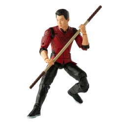 MARVEL LEGENDS SERIES 6-INCH SHANG-CHI AND THE LEGEND OF THE TEN RINGS - Shang-Chi oop6.jpg