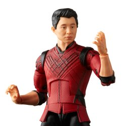 MARVEL LEGENDS SERIES 6-INCH SHANG-CHI AND THE LEGEND OF THE TEN RINGS - Shang-Chi oop7.jpg