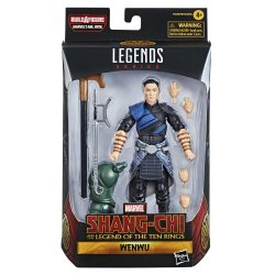 MARVEL LEGENDS SERIES 6-INCH SHANG-CHI AND THE LEGEND OF THE TEN RINGS - Wenwu inpck.jpg
