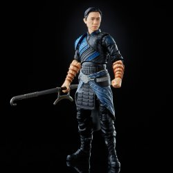 MARVEL LEGENDS SERIES 6-INCH SHANG-CHI AND THE LEGEND OF THE TEN RINGS - Wenwu oop1.jpg