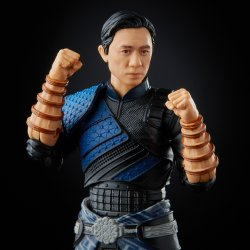 MARVEL LEGENDS SERIES 6-INCH SHANG-CHI AND THE LEGEND OF THE TEN RINGS - Wenwu oop3.jpg