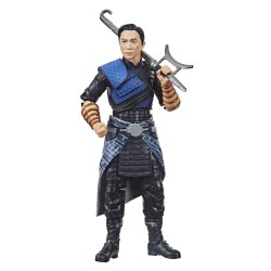 MARVEL LEGENDS SERIES 6-INCH SHANG-CHI AND THE LEGEND OF THE TEN RINGS - Wenwu oop6.jpg