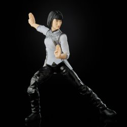MARVEL LEGENDS SERIES 6-INCH SHANG-CHI AND THE LEGEND OF THE TEN RINGS - Xialing oop2.jpg