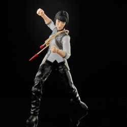 MARVEL LEGENDS SERIES 6-INCH SHANG-CHI AND THE LEGEND OF THE TEN RINGS - Xialing oop4.jpg