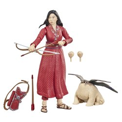 MARVEL LEGENDS SERIES 6-INCH SHANG-CHI AND THE LEGEND OF THE TEN RINGS MARVEL'S KATY -4.jpg