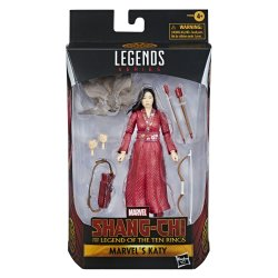 MARVEL LEGENDS SERIES 6-INCH SHANG-CHI AND THE LEGEND OF THE TEN RINGS MARVEL'S KATY -5.jpg
