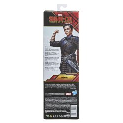 MARVEL LEGENDS SERIES 6-INCH SHANG-CHI AND THE LEGEND OF THE TEN RINGS - Shang-Chi inpk.jpg