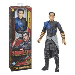 MARVEL LEGENDS SERIES 6-INCH SHANG-CHI AND THE LEGEND OF THE TEN RINGS - Shang-Chi oop1.jpg