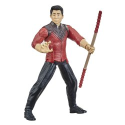 MARVEL SHANG-CHI AND THE LEGEND OF THE TEN RINGS 6-INCH SHANG-CHI Figure - oop (1).jpg