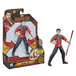 MARVEL SHANG-CHI AND THE LEGEND OF THE TEN RINGS 6-INCH SHANG-CHI Figure - oop (2).jpg