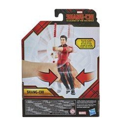 MARVEL SHANG-CHI AND THE LEGEND OF THE TEN RINGS 6-INCH SHANG-CHI Figure - pckging (1).jpg