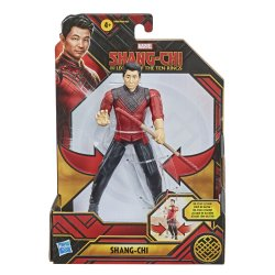 MARVEL SHANG-CHI AND THE LEGEND OF THE TEN RINGS 6-INCH SHANG-CHI Figure - pckging (2).jpg