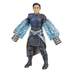 MARVEL SHANG-CHI AND THE LEGEND OF THE TEN RINGS 6-INCH WENWU Figure - oop (1).jpg