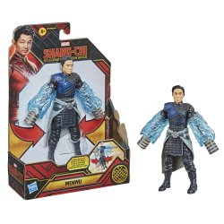 MARVEL SHANG-CHI AND THE LEGEND OF THE TEN RINGS 6-INCH WENWU Figure - oop (2).jpg