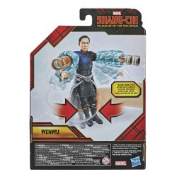 MARVEL SHANG-CHI AND THE LEGEND OF THE TEN RINGS 6-INCH WENWU Figure - pckging (1).jpg