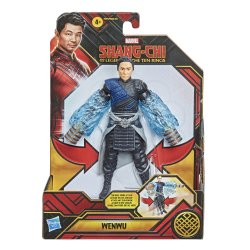 MARVEL SHANG-CHI AND THE LEGEND OF THE TEN RINGS 6-INCH WENWU Figure - pckging (2).jpg