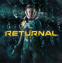 returnal_icon.png