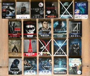 Taiwan 20th Fox Front.jpeg