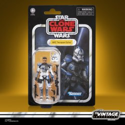 STAR WARS THE VINTAGE COLLECTION 3.75-INCH ARC TROOPER ECHO Figure - in pck.jpg