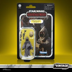 STAR WARS THE VINTAGE COLLECTION 3.75-INCH OFFWORLD JAWA (ARVALA-7) Figure  - in pck.jpg