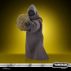 STAR WARS THE VINTAGE COLLECTION 3.75-INCH OFFWORLD JAWA (ARVALA-7) Figure  - oop (1).jpg