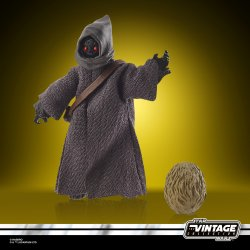 STAR WARS THE VINTAGE COLLECTION 3.75-INCH OFFWORLD JAWA (ARVALA-7) Figure  - oop (6).jpg