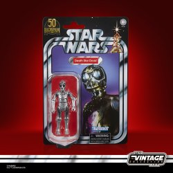 STAR WARS THE VINTAGE COLLECTION LUCASFILM FIRST 50 YEARS 3.75-INCH DEATH STAR DROID inpk.jpg