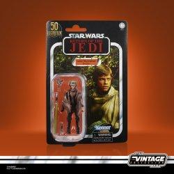STAR WARS THE VINTAGE COLLECTION LUCASFILM FIRST 50 YEARS 3.75-INCH LUKE SKYWALKER (ENDOR) - i...jpg