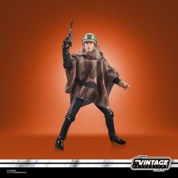 STAR WARS THE VINTAGE COLLECTION LUCASFILM FIRST 50 YEARS 3.75-INCH LUKE SKYWALKER (ENDOR) - o...jpg