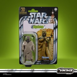 STAR WARS THE VINTAGE COLLECTION LUCASFILM FIRST 50 YEARS 3.75-INCH TUSKEN RAIDER - in pck.jpg