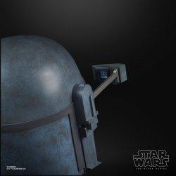 STAR WARS THE BLACK SERIES MANDALORIAN DEATH WATCH PREMIUM ELECTRONIC HELMET -oop1.jpg