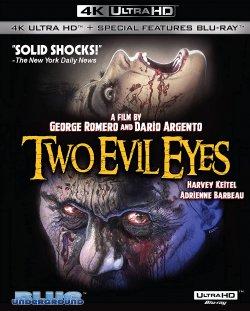 two_evil_eyes-4k.jpg