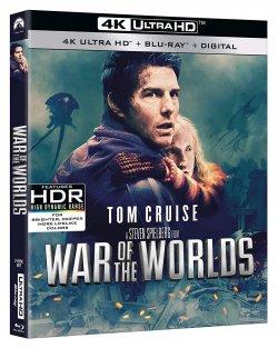 war_of_the_worlds-4k.jpg